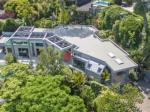 美国洛杉矶房产价格2021预测