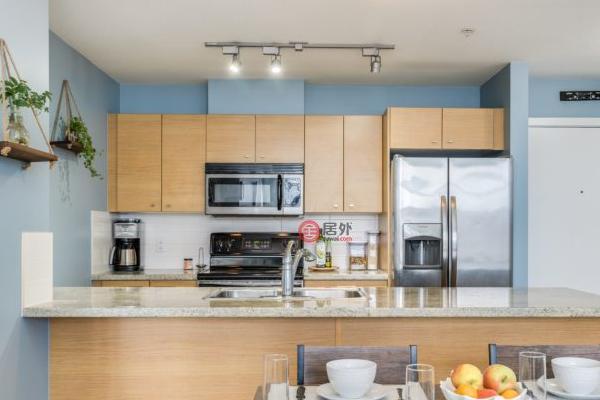 美国的房价2021预测