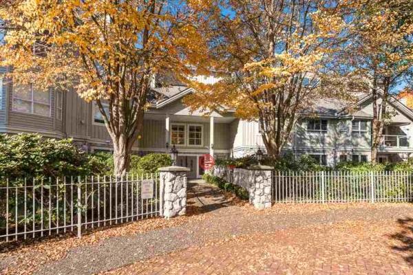 美国一栋房子多少钱