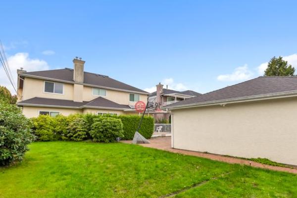 日本买房子需要什么条件