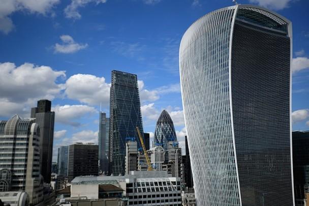 伦敦痛失欧洲股票交易中心地位,谁最得益?