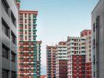 居外IQI看点:新加坡公共住房因疫而火
