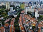新私宅销量创两年新高 新加坡要出台新一轮降温措施了吗?