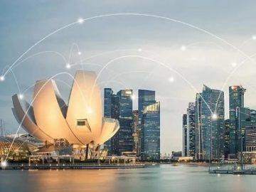 新加坡全新签证横空出世,更易拿绿卡!您够资格申请吗?