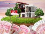 华人海外买房也是排长队还抢不到?2021年哪里值得买