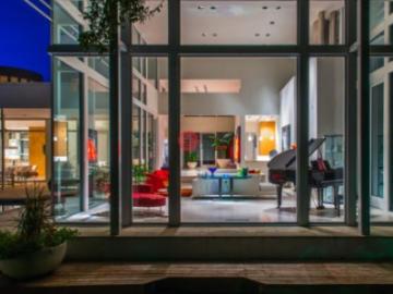 美国硅谷房价是多少?