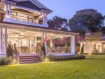 美国房子价格2021预测涨速最多的城市
