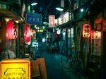 日本印花税缴纳金额是多少?
