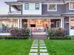 美国购房的流程主要是什么?