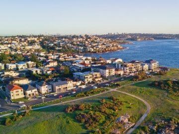 悉尼楼市暴涨中!了解澳洲购房条件趁現在