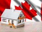 """用数据说话:加拿大房价或出现""""新移民""""井喷"""