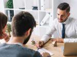 新手买家看过来:美国购房需要什么条件?