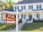 """在美国买房也要""""抢"""":都是通胀惹的祸?"""