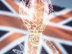 """重大喜讯:英国将颁布""""科技签证"""" 全球抢专才!"""