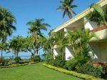 抄底斐济,寻找度假天堂的投资机遇|居外专栏