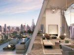 乘风破浪!2020年蘇富比國際房地產销售再创新高