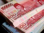 在印尼买套房,房价后面有多少个零?