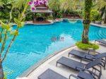 为什么不在曼谷买房?