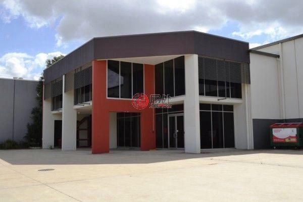 澳洲房产开发商排名是什么情况