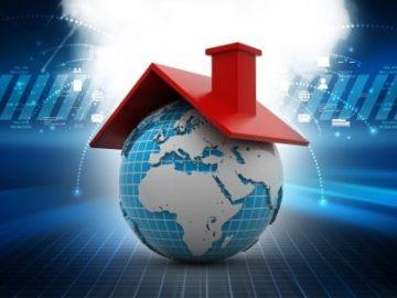 这些国家的房价也过热了!是泡沫,还是机会?
