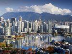 加拿大温哥华房产怎么样,还值得买吗?