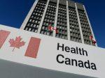 全球10大医疗最佳国家出炉!加拿大排第四,临时居民享同等福利