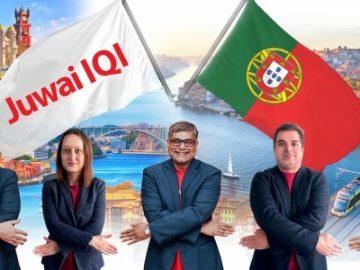 购房移民需求日增 亚洲房产科技集团居外IQI成立葡萄牙公司