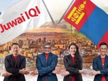 亚洲房产科技集团居外IQI扩张至蒙古市场