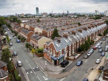 2%海外买家税正式开征,英国房产投资热情何以不减?