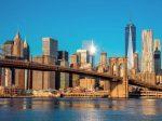 美国有3个城市受华人欢迎,但真的宜居吗?