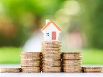 你知道吗?近90%的澳洲房主都赚到了,平均获利超百万!