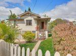澳洲买房如何付款?