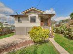 澳洲买房能贷款吗?