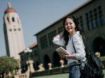 想到美国留学?必须留意今年10大优质大学