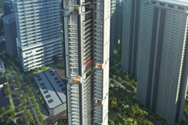 在马来西亚买房可以贷款吗?