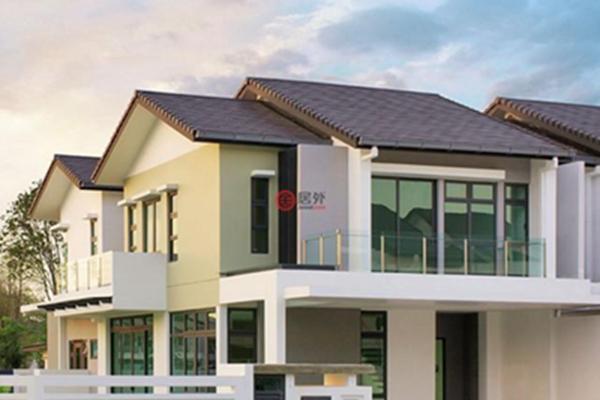 马来西亚房产可以更名吗?