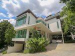 马来西亚正规中介租房流程?
