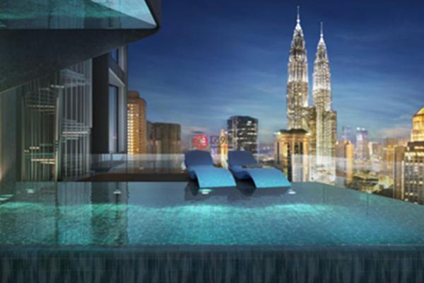 国人可以在马来西亚申请贷款买房吗?