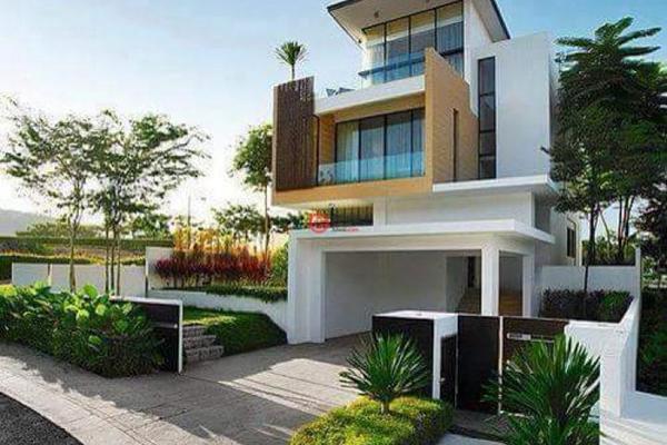 马来西亚购房条件有哪些?