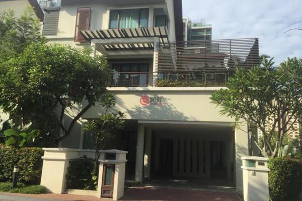 槟城租房入住前需要做些什么呢?