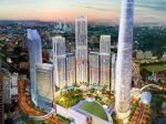 马来西亚买房需要什么手续?