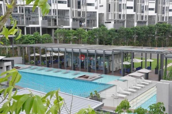 槟城租房流程是什么样?