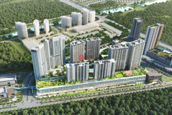 马来西亚买房子贷款需要什么条件?