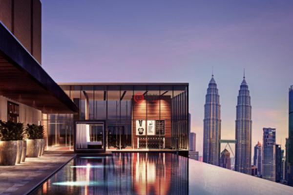 马来西亚买房产权多少年?