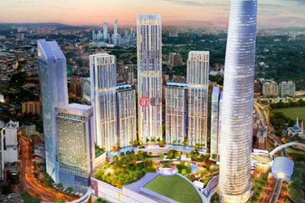 在马来西亚买房什么流程?