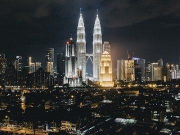 想在新加坡设立总部?马来西亚正在成为更多科技公司的首选!
