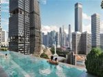 市场报告 新加坡4月私宅销量惊人 促使更多项目推出