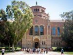 2021 QS美国大学排名发布!新进居前大学亮点全曝光