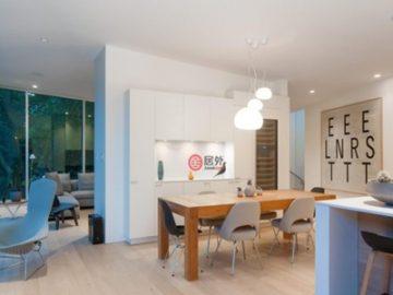 澳洲买房有哪些类型?