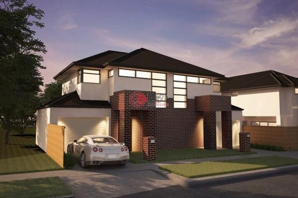 澳大利亚买房哪里房价上涨快